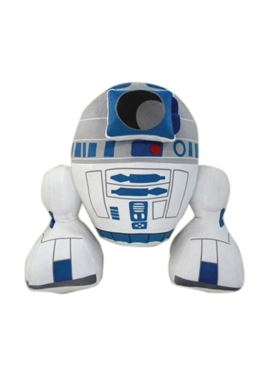 Star Wars R2D2 20cm-Star Wars